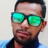 Ansari from Malegaon | Man | 26 years old | Capricorn