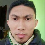 Ancusam from Makassar   Man   35 years old   Aries