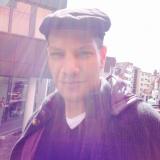 Immi from Gottingen | Man | 36 years old | Scorpio