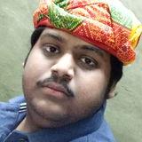 Subhambi from Katihar   Man   26 years old   Taurus
