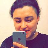 Ari from Mount Prospect | Woman | 24 years old | Scorpio