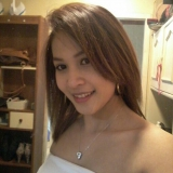 Bianca from South Littleton | Woman | 33 years old | Virgo