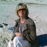 Chandra from Carolina | Woman | 49 years old | Aries