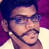Gay dating Tirunelveli
