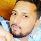 Sonu from Shantipur | Man | 27 years old | Cancer