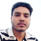 Sanjay from Suratgarh | Man | 27 years old | Aries