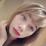 Stefania from Sharjah | Woman | 33 years old | Aquarius
