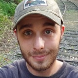 Billyh from Asheville | Man | 25 years old | Gemini