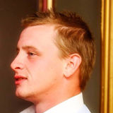 Stevie from Shawbury | Man | 28 years old | Capricorn