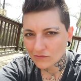 Linz from Clarksville | Woman | 37 years old | Leo
