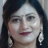 Rajaniphysiotb from Allahabad   Woman   40 years old   Aquarius