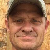 Stevejoe from Kingsland | Man | 48 years old | Taurus