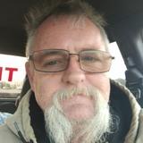 Lickenu from Johnson City   Man   53 years old   Capricorn