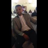 Sadek from Saint Albans | Man | 35 years old | Scorpio