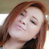 Itsbritt from Watford City   Woman   24 years old   Gemini