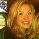 Flora from Albany | Woman | 37 years old | Gemini