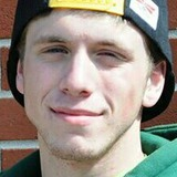 Cody from Pembroke | Man | 23 years old | Cancer