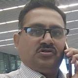 Bhavu from Khambhat | Man | 49 years old | Libra