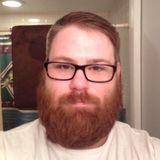 Kyle from Umatilla | Man | 34 years old | Libra