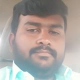 Babu from Paramagudi | Man | 35 years old | Aries
