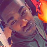 Jayboo from Gretna | Man | 24 years old | Cancer