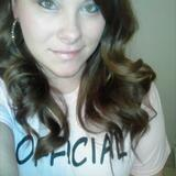 Christa from Grove City   Woman   26 years old   Gemini
