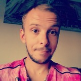 Rencontre from Nantes | Man | 30 years old | Aquarius
