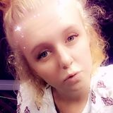 Courtniebaby from Rockhampton   Woman   22 years old   Leo