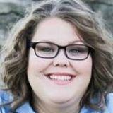 Women Seeking Men in Maryville, Missouri #4