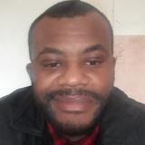 Chirackmeya from Angers   Man   35 years old   Virgo