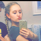 Ava from Albany | Woman | 21 years old | Leo