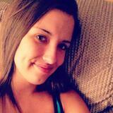Caetlin from Clinton | Woman | 26 years old | Virgo