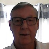 Alexander from Maidenhead | Man | 61 years old | Aries
