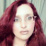 Jess from Adelaide | Woman | 29 years old | Pisces