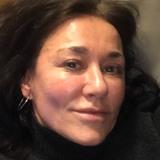 Glen from Stuttgart | Woman | 48 years old | Leo