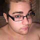 Joshiiee from Cardiff   Man   26 years old   Virgo