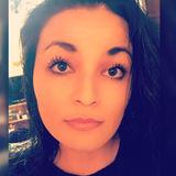 Newhere from Farmington | Woman | 31 years old | Capricorn
