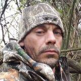 Jason from Florence | Man | 38 years old | Aquarius