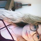 Audrey from South Jordan | Woman | 20 years old | Sagittarius