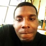 Jonavon from Greenwell Springs | Man | 27 years old | Taurus