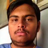 Ravisuthar from Halol | Man | 27 years old | Leo