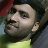 Arunprajapati from Buxar | Man | 27 years old | Leo