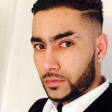 Faisalahmedfb from Luton   Man   34 years old   Libra