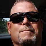 Mojoe from Princeville | Man | 50 years old | Capricorn