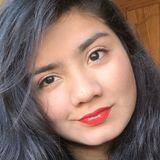 Mdas from Malaga | Woman | 29 years old | Sagittarius