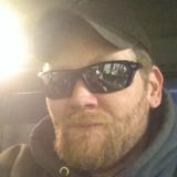 Sam from Brooks | Man | 40 years old | Scorpio