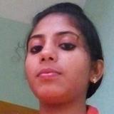 Sajini from Cochin | Woman | 20 years old | Virgo