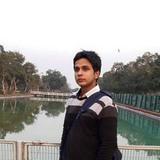 Rahul from Sitamarhi   Man   26 years old   Sagittarius