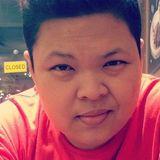 Affy from Damansara   Woman   36 years old   Virgo