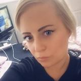 Carebear from Enniskillen | Woman | 37 years old | Gemini